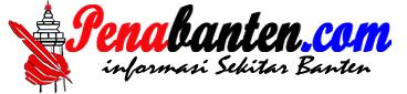 Pena Banten